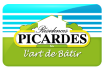 R�sidences Picardes